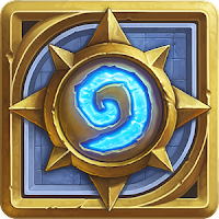 Download Hearthstone Heroes of Warcraft V.2.6.8834 Apk Data