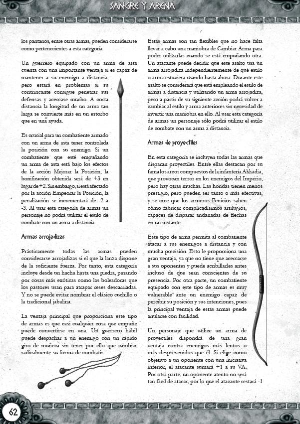 Maqueta3