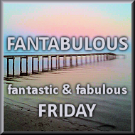 http://abitosunshine.blogspot.com/2014/01/fantabulous-friday-blog-hop-fun.html