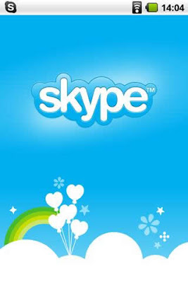 [Android] Download Apk Skype – free IM & video calls 2.8.0.920