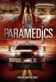 Paramedics - Watch Bodies Online Free 2016 Putlocker