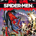 Recensione: Spider-Men 2