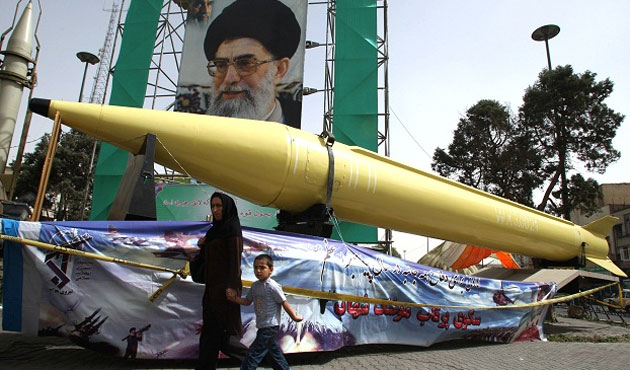 Nuclear Deal: Agreement with Iran in 48 hours or not at all