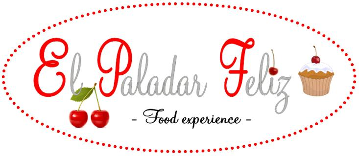 El Paladar Feliz