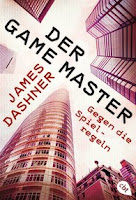 http://www.randomhouse.de/Taschenbuch/Der-Game-Master-Gegen-die-Spielregeln/James-Dashner/e476045.rhd