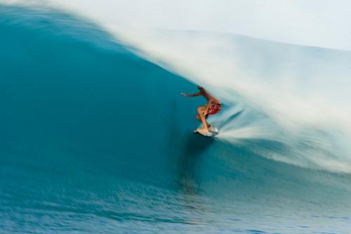 photo de surf 9775