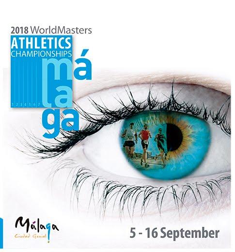 MUNDIAL MALAGA 2018