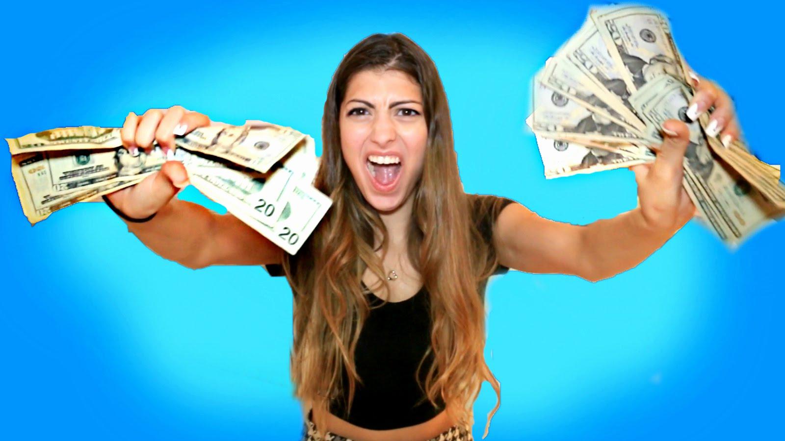 make money online home based jobs earn real extra income real easy ways to make money online