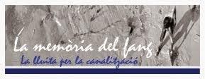 Blog - La memòria del fang
