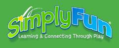 http://www.simplyfun.com/pws/GlenridgeElementarySchool/tabs/school-home.aspx