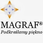MAGRAF