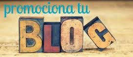 Promocionar los Posts de tu Blog