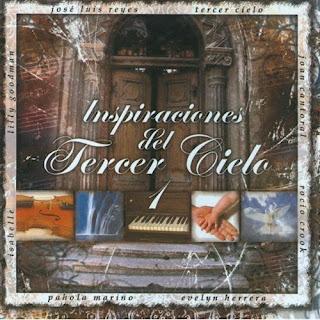 Tercer Cielo - Inspiraciones del Tercer Cielo 1 (2005)