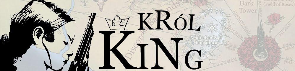 Król King