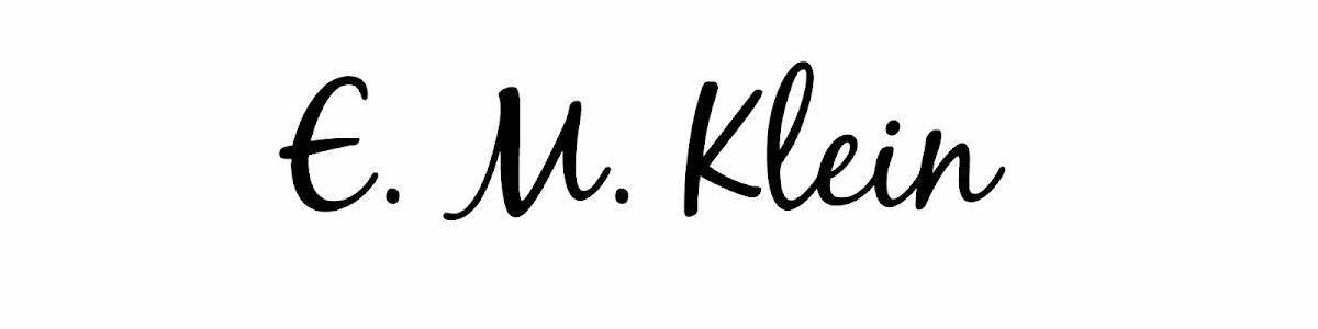 E.M. Klein