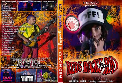 dvd ayrton senna 2010 download