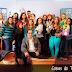 2° Encontro Solidário de Blogueiros - Como foi?