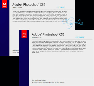 Portable Adobe Photoshop CS6 Extended 13 Free Download PC Software Full Version