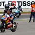 Moto3: Miguel Oliveira se impuso en Holanda