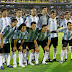 Wow, Argentina Tantang Timnas Indonesia