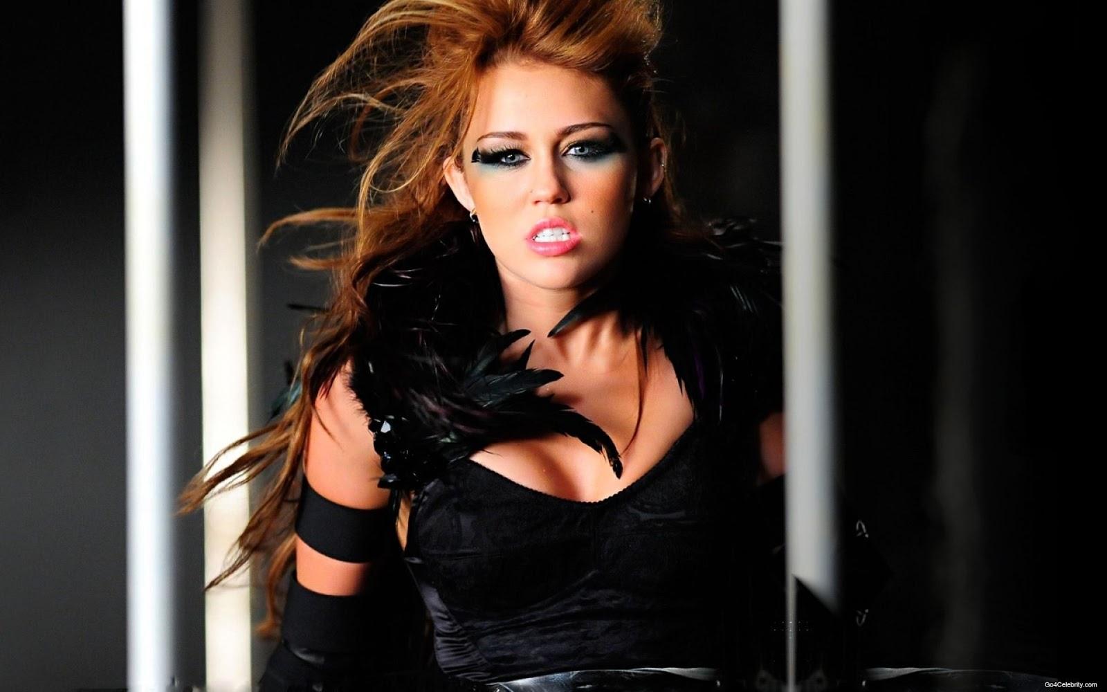 http://3.bp.blogspot.com/-Y1gAMXyCPBo/UJbi9UwDB-I/AAAAAAAAeVA/wfNGHbQ2Lzo/s1600/Miley-Cyrus-can\'t-be-tamed.jpg