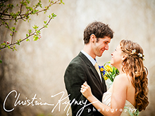 Christina Kiffney Photography