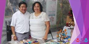 MIENTRAS OTROS PARTIDOS LOS RECHAZAN, ENCUENTRO SOCIAL EN COATEPEC LES ABRE LAS PUERTAS