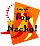 Nacho Average #145 & #166