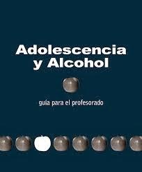 http://www.alcoholysociedad.org/ofertaeducativa/descargas/programa/GuiaProfesoresCastellanoOK.pdf