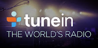 listen live @ elsmradio.com