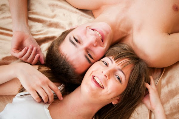 10 Tips Cara Menjalin Hubungan Pacaran Tanpa Seks