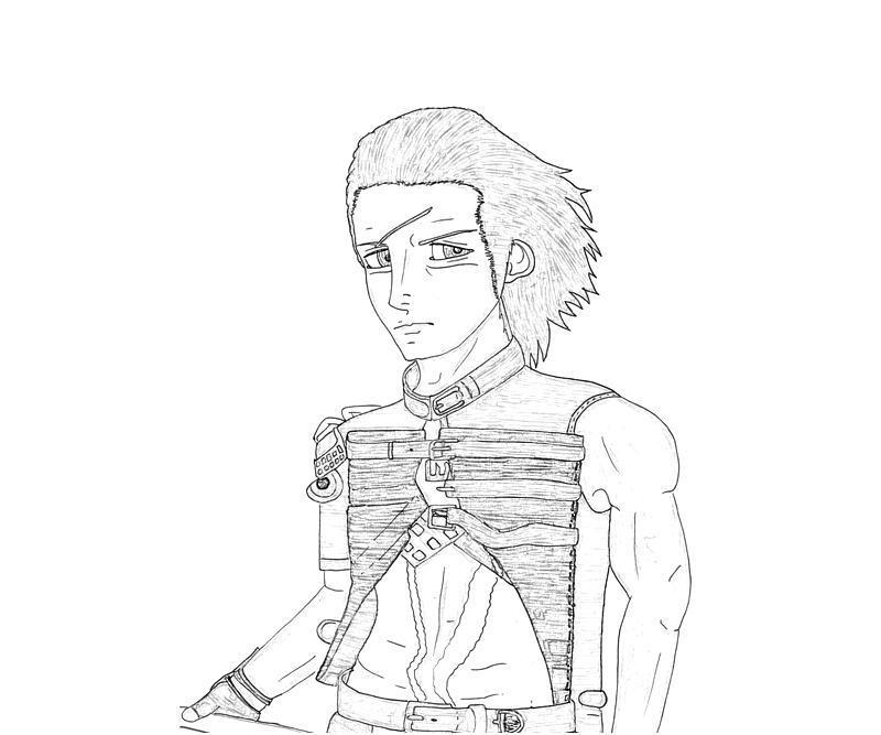printable-basch-sword_coloring-pages-2