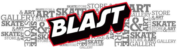 Club Blast