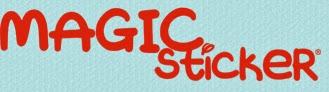 http://www.magicsticker.it/