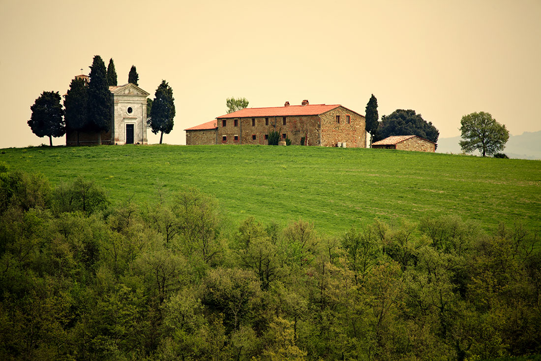 Travel trip journey tuscany italy for Is florence in tuscany