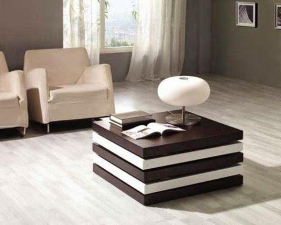 mesa compartimentos ocultos