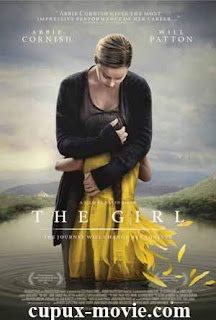 The Girl (2012) 720p WEB-DL cupux-movie.com