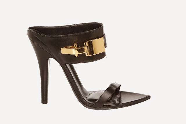 Versus-elblogdepatricia-mulé-shoe-calzado-zapatos-calzature-zapatos