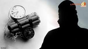 Teknologi Informasi, Kunci Strategi Utama Teroris