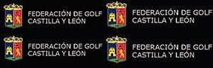 Federación de Golf de Castilla y León