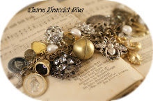 MY VINTAGE JEWELRY CAN BE FOUND AT: