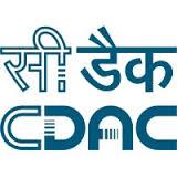 cdac-project engineer