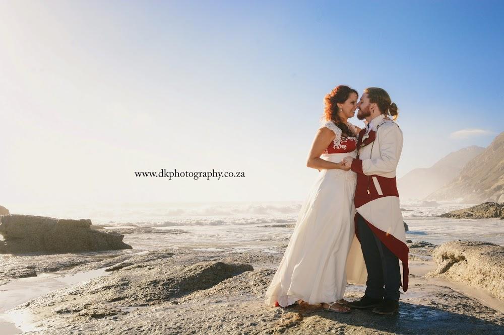DK Photography J19 Preview ~ Jzadir & Beren's Wedding in Monkey Valley Resort, Noordhoek  Cape Town Wedding photographer