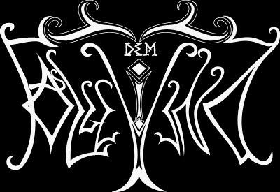Folge Dem Wind_logo