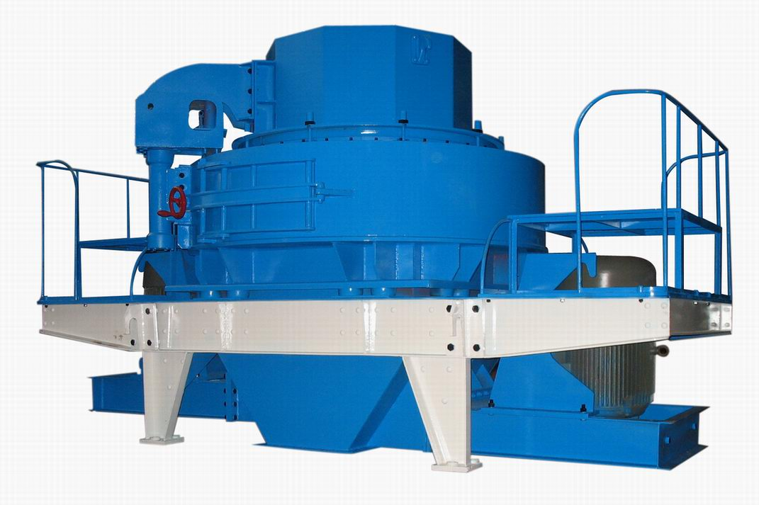 yifan machinery sand making machine market Sand making machine(vi series vertical shaft impact crusher) have another name called sand maker, which is high-performance equipment for sand making and shaping, is researched and produced by our corporation through absorbing the advanced technology from germany, and has achieved world advanced standards.