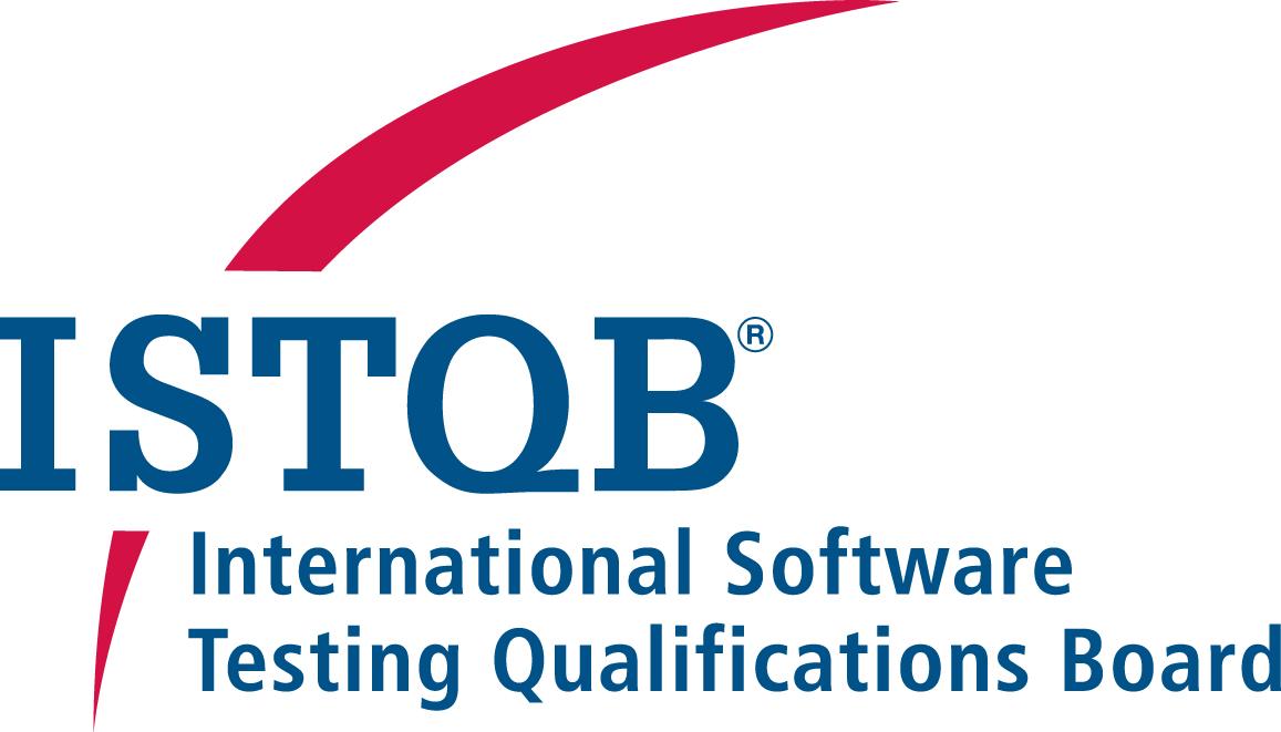 Qa Tester Resume With Selenium Experience