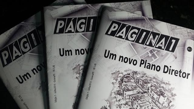 http://www.blogdofelipeandrade.com.br/2015/07/lancamento-da-revista-pagina-1-reuniu.html