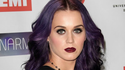 Katy-Perry&#8217;s-ex-dead-in-murder-mystery