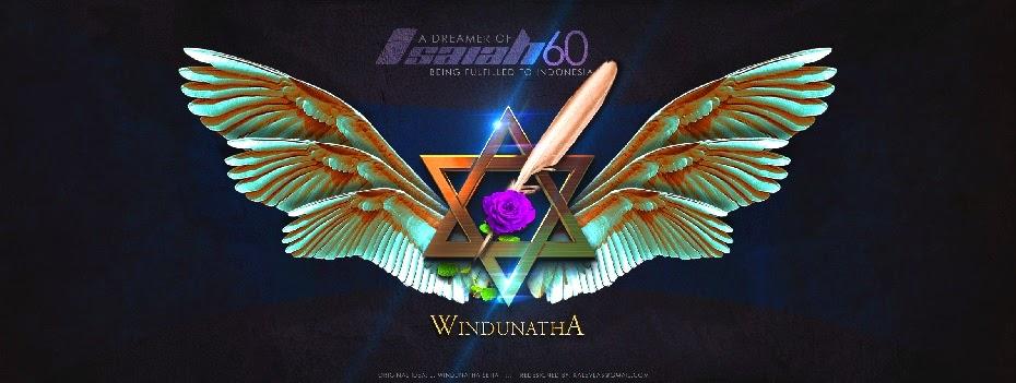 Windunatha
