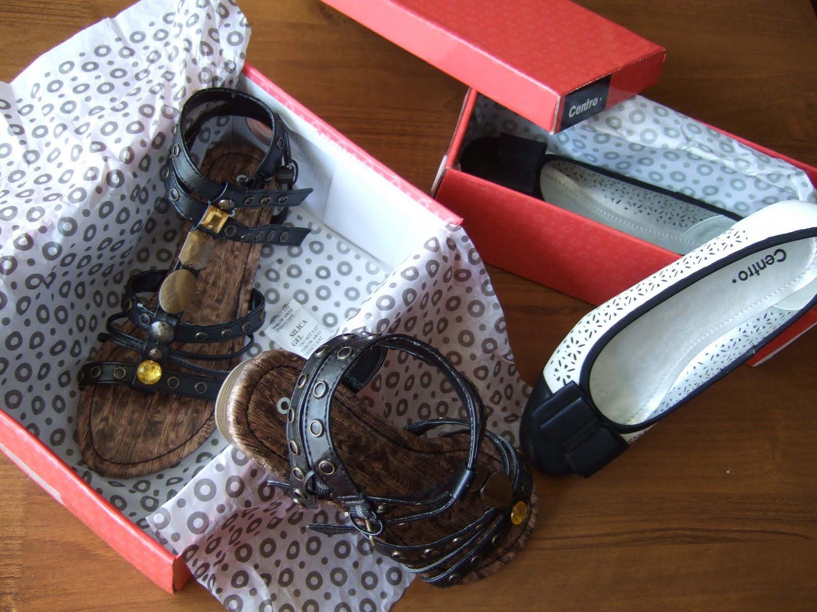Обувь в Чите | Магазины обуви Чита | Мужская и женская